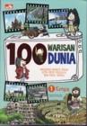 100 Warisan Dunia 1 Descargar audio libro torrent gratis