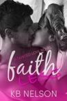 Faithless: A Tainted Love Novel