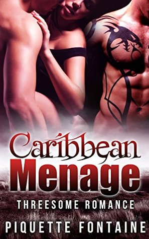 Caribbean Menage