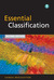 Essential Classification, 2nd Ed
