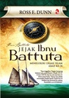 Jejak Ibnu Battuta