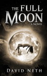 The Full Moon (Under the Moon #1)