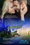 Hooked (River's Sigh B & B, #2)