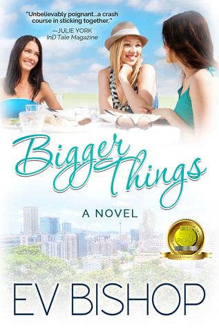 Bigger Things