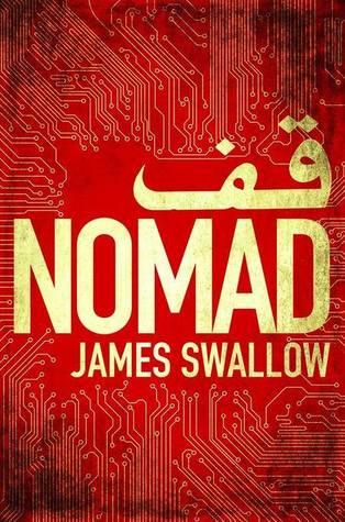 Nomad(Rubicon 1)