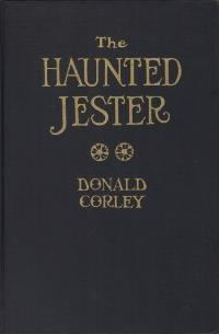The Haunted Jester