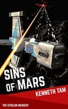Sins of Mars: The Epsilon Incident