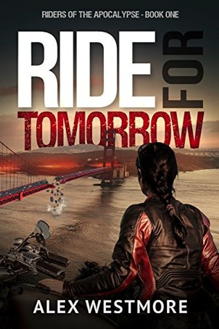 Ride for Tomorrow