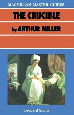 review on the crucible by arthur miller more than a tale of witch hunts
