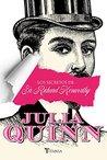Los secretos de Sir Richard Kenworthy by Julia Quinn