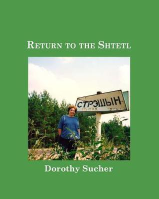 Return to the Shtetl