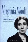 Deniz Feneri by Virginia Woolf