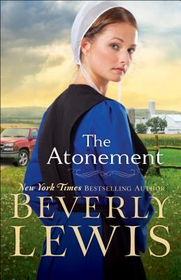 The Atonement EPUB