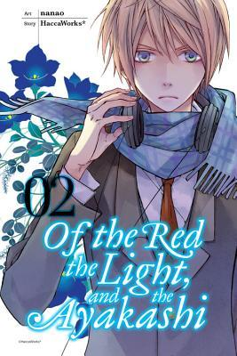 of-the-red-the-light-and-the-ayakashi-vol-2