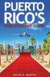 Puerto Rico's Future Entertainment Economy