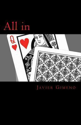All in por Javier Gimeno