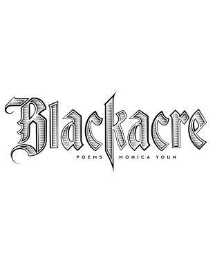 blackacre-poems