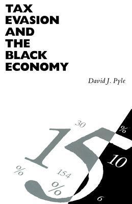Tax Evasion and the Black Economy