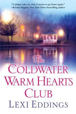 The Coldwater Warm Hearts Club(Coldwater  1)