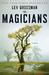 The Magicians (The Magicians, #1)
