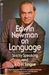 Edwin Newman on Language
