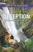 Deception (Mountain Cove #6) by Elizabeth Goddard