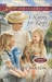 A Nanny for Keeps (Boardinghouse Betrothals #6) by Janet Lee Barton