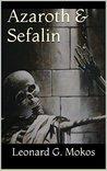 Azaroth & Sefalin