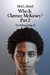 Who Is Clarence McKinsey?: ...