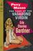 The Case of the Vagabond Virgin (Perry Mason, #32)