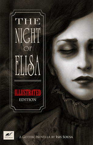 The Night of Elisa