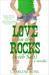 Love on the Rocks