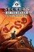 The Eureka Key (Secrets of the Seven, #1)