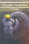 Osudný medailón by C.C. Bergius