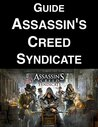 Guide Assassin's Creed Syndicate
