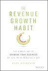 The Revenue Growt...