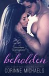 Beholden (Salvation, #2)