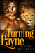 Turning Payne (Therian Agents, #2)