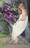 Bitter Bonds by Heather Osborne