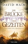 Der Zorn des Propheten by David Hair