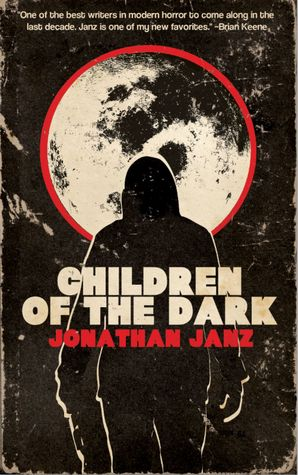 https://www.goodreads.com/book/show/28963838-children-of-the-dark?ac=1&from_search=true