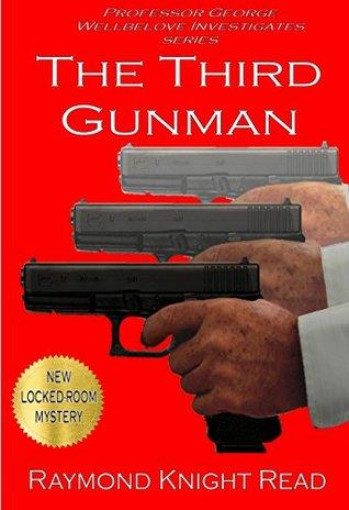The Third Gunman