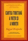 Cartea tibetană a vieții și a morții