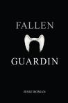 Download Fallen Guardin (Fallen Guardin, #1)