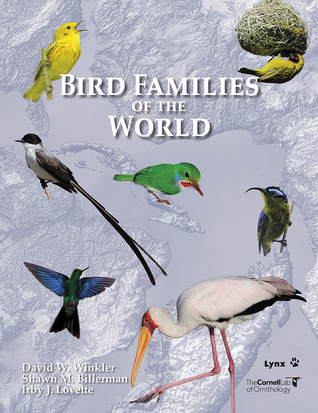 bird-families-of-the-world-an-invitation-to-the-spectacular-diversity-of-birds