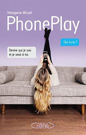 PhonePlay 28964876