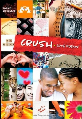 Crush: Love Poems