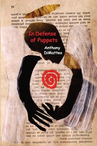 Ebook In Defense of Puppets by Anthony DiMatteo TXT!