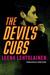 The Devil's Cubs by Leena Lehtolainen