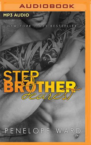 Ebook Stepbrother Dearest by Penelope Ward PDF!